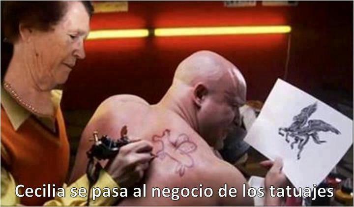 Cecilia_EcceHommo_tatuajes.jpg