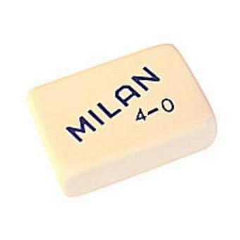 milan-4-0