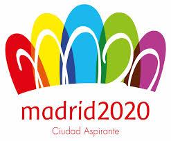 Madrid 2020 eliminada