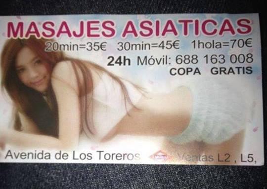 1 Hola 70 Euros