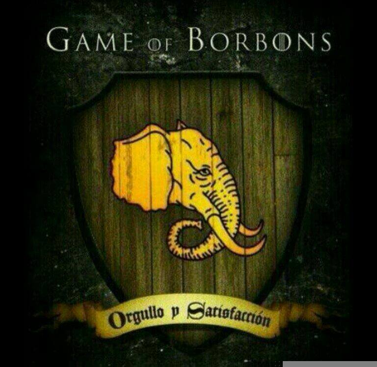 game-of-borbons
