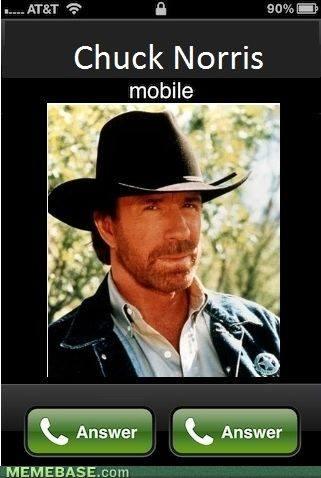 Chuck-Norris-esta-llamando