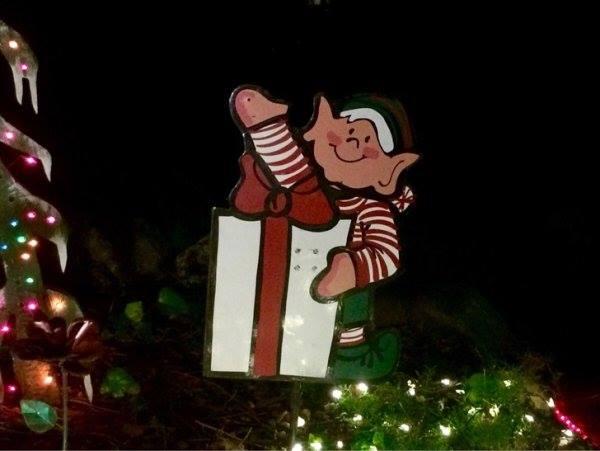 navidad-guarra