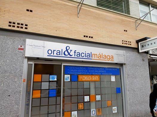 oral-y-facial