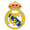 Cambios en el escudo del R. Madrid