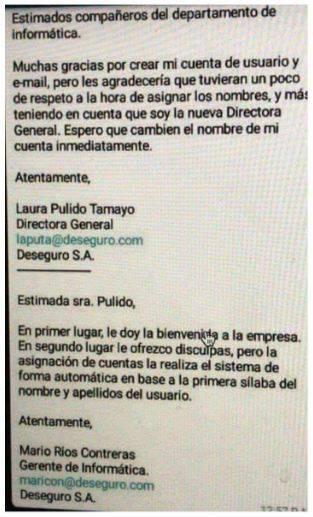 Laputa@deseguro