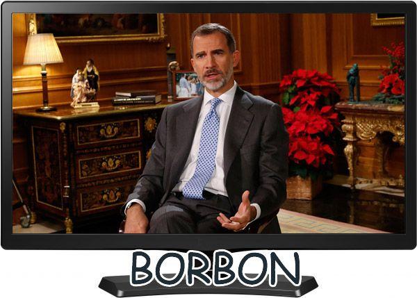 Borbon