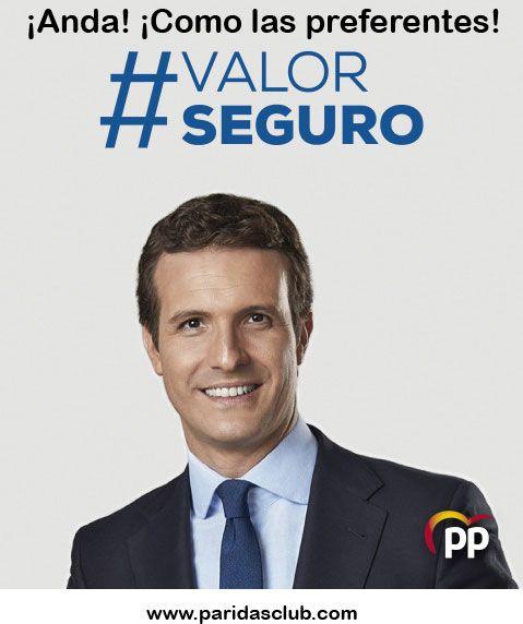 Valor-Seguro-PP