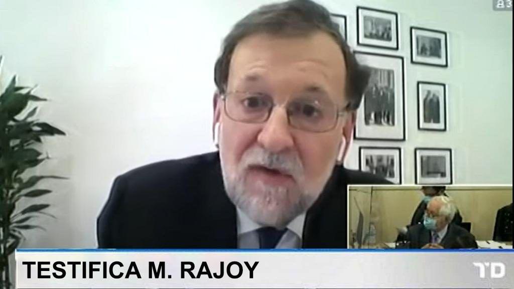testifica m.rajoy