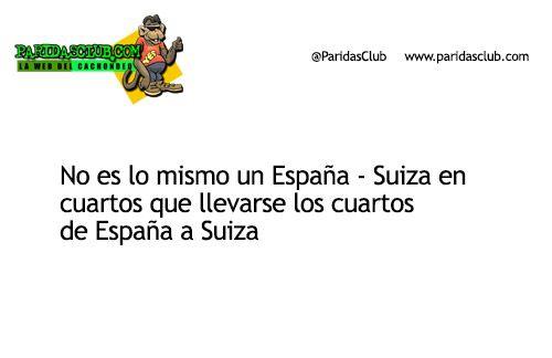 32-Espana-Suiza-cuartos